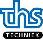 THS Techniek